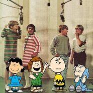 1960s cast