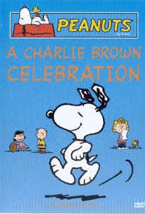 File:A Charlie Brown Celebration UK DVD 2004.jpg