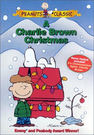 File:Charlie Brown Christmas DVD 2000.jpg