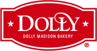 Dolly Madison Bakery logo