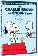 Charliebrownandsnoopyshow-cov