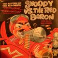 Snoopy vs the red baron cover.jpg
