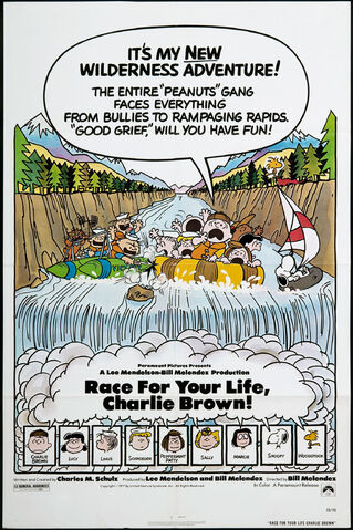 File:Race for Your Life, Charlie Brown poster.jpg