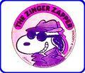 Zinger Zapper.jpg