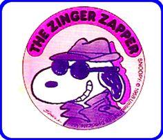 File:Zinger Zapper.jpg
