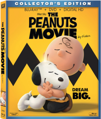 File:The Peanuts Movie Blu-ray.png
