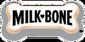 MilkBoneLogo.png