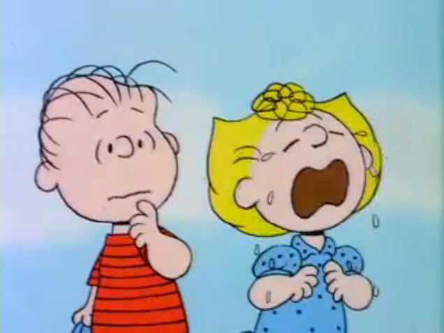 File:Snoopy's Getting Married, Charlie Brown 6.jpg