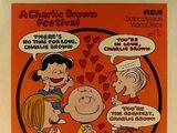 A Charlie Brown Festival