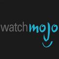 WatchMojo.png
