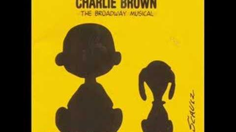 You're A Good Man Charlie Brown part 2