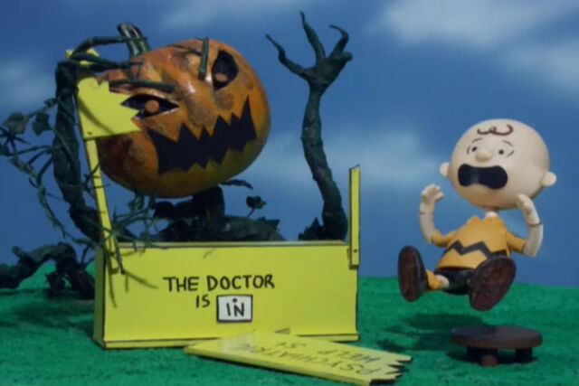 File:GreatPumpkinInRobotChicken.jpg