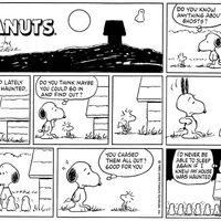 april 15 1995