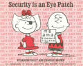 SecurityIsAnEyePatch.jpg