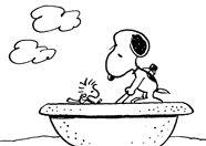 File:Snoopy vs Woodstock.jpg