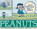 The Complete Peanuts 03sc.png