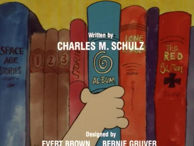 File:What Have We Learned, Charlie Brown (29).JPG