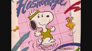 Flashbeagle - Let's Have a Party-0