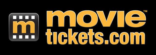 File:MovieTickets com Official Logo, 2015.jpg