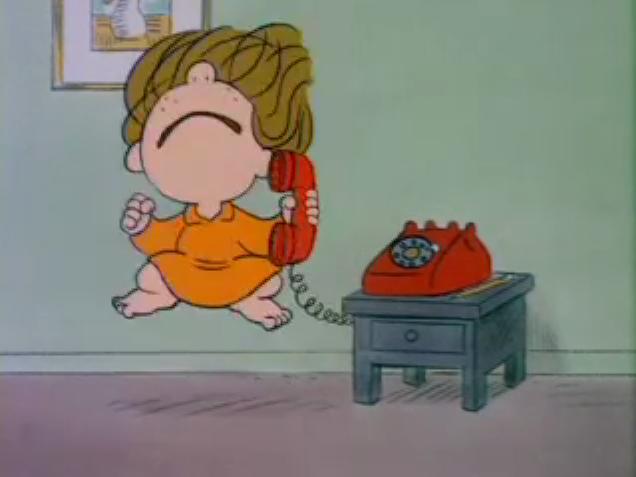File:Snoopy's Getting Married, Charlie Brown 1.jpg