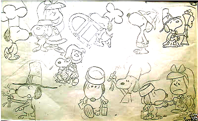 File:Snoopy & Lila.jpg