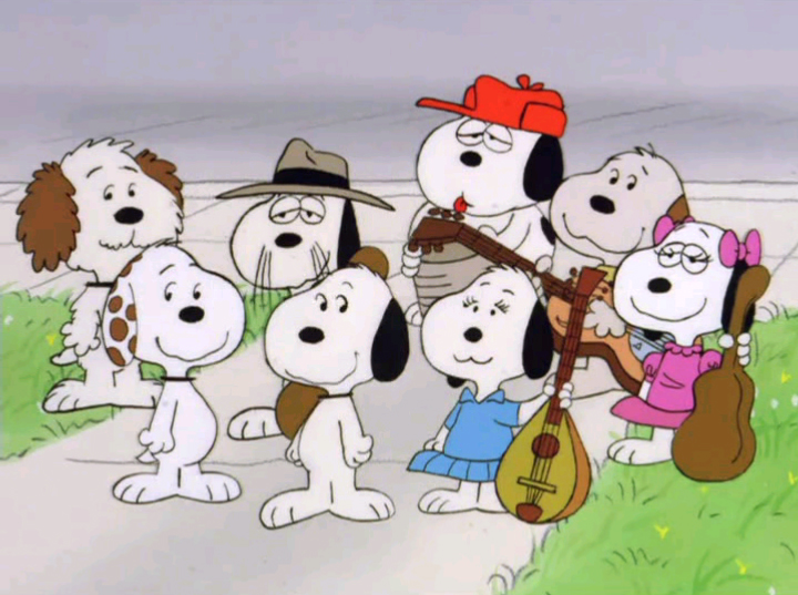 0033cb5b10 Snoopy Siblings (45)