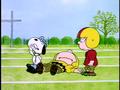 Snoopydoctor.png