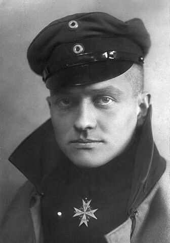 File:The red baron.jpg