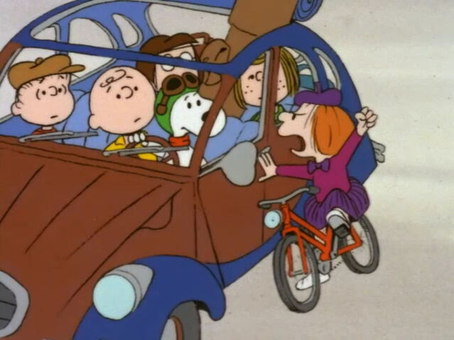 File:What Have We Learned, Charlie Brown (5).JPG