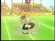 Pigpen football