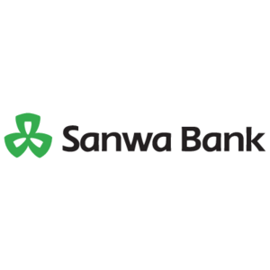 File:Sanwa Bank.png
