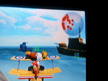File:Snoopy Vs. the Red Baron 02.jpg