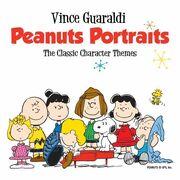 Peanuts Portraits.jpg