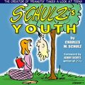 Schulz's Youth sc.jpg