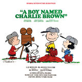 Champion Charlie Brown