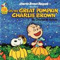 Its the great pumpkin charlie brown read along.jpg