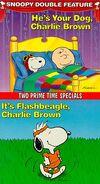 SnoopyDoubleFeature2