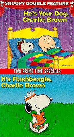 File:SnoopyDoubleFeature2.jpg