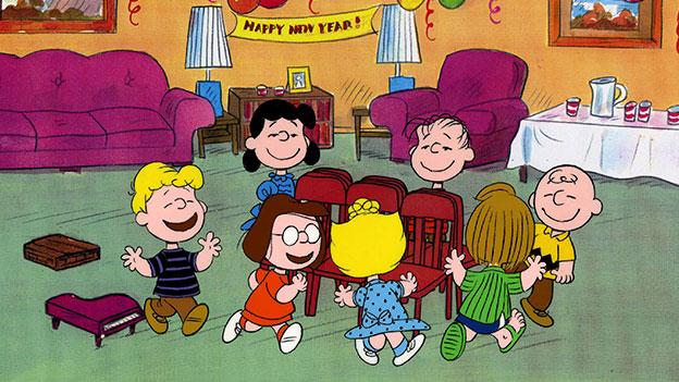File:Happy-new-year-charlie-brownmusicalchairs.jpg