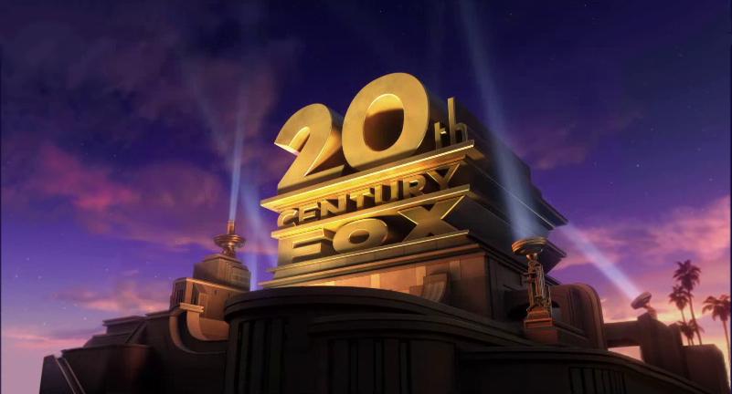 20th Century Fox breekt record door wereldwijd 5.5 miljard dollar op te brengen