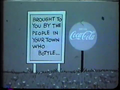 Charlie Browns All Stars CocaCola.png