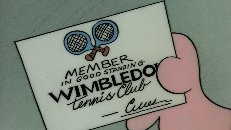 File:Member in Good Standing Wimbledon Tennis Club Card.png