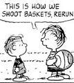 Linus and Rerun.jpg