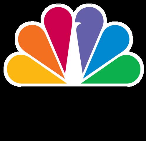 File:NBCLogo.png