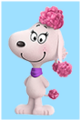 Fifi in The Peanuts Movie 01.png