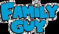 Family Guy Logo-1-.png
