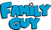 Family Guy Logo-1-