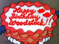 HappyBirthdayWoodstock.png