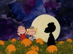 The-great-pumpkin