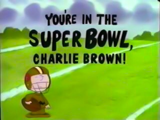 File:You're in the Super Bowl, Charlie Brown title card.png